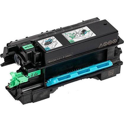 Ricoh P501H 418446 Black Toner Cartridge High-Yield