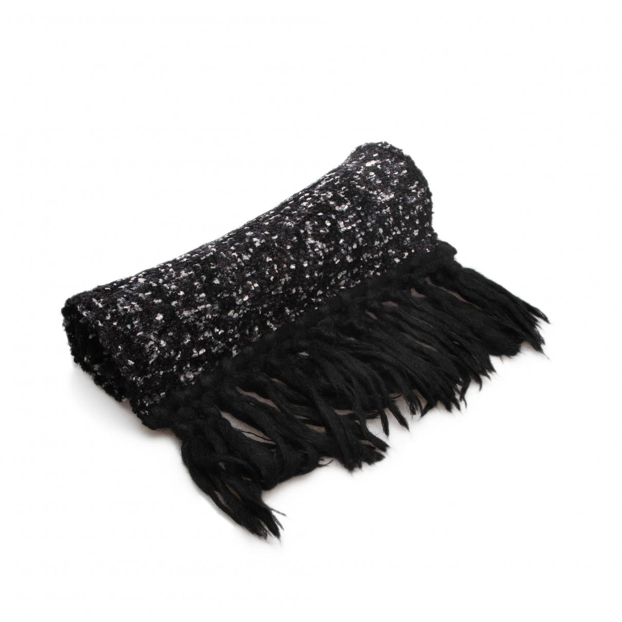 Bufanda Dior