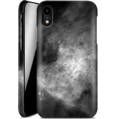 Apple iPhone XR Smartphone Huelle - Nebula von caseable Designs