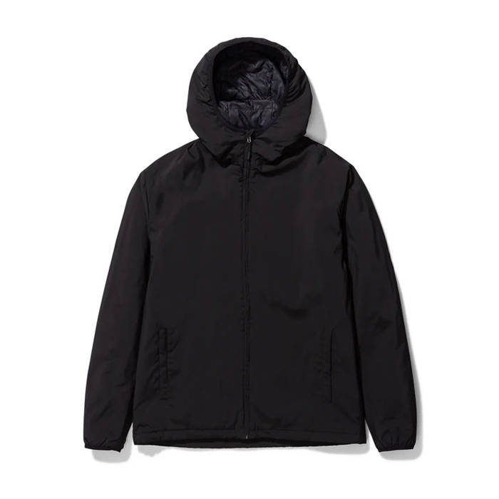 Norse Projects Hugo Light Wr N50-0140 9999