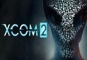 XCOM 2 ASIA EN Language Only Steam CD Key