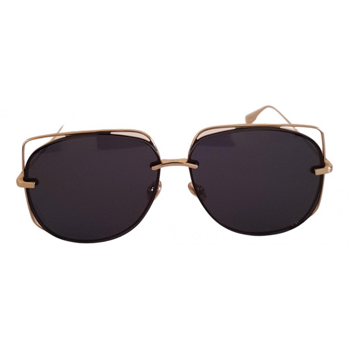 Gafas oversize Stellaire 6 Dior