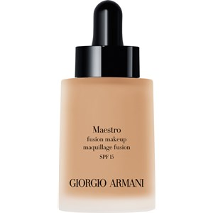 Armani Make-up Teint Maestro Fusion Makeup No. 6,5 30 ml