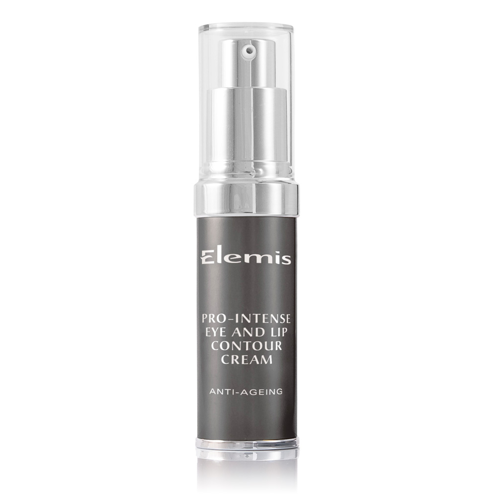 Pro-intense Eye And Lip Contour Cream
