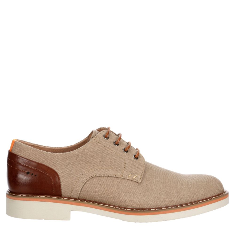 Madden Mens Onnit Oxfords