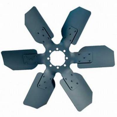Flex-A-Lite Replacement Fan - 6718