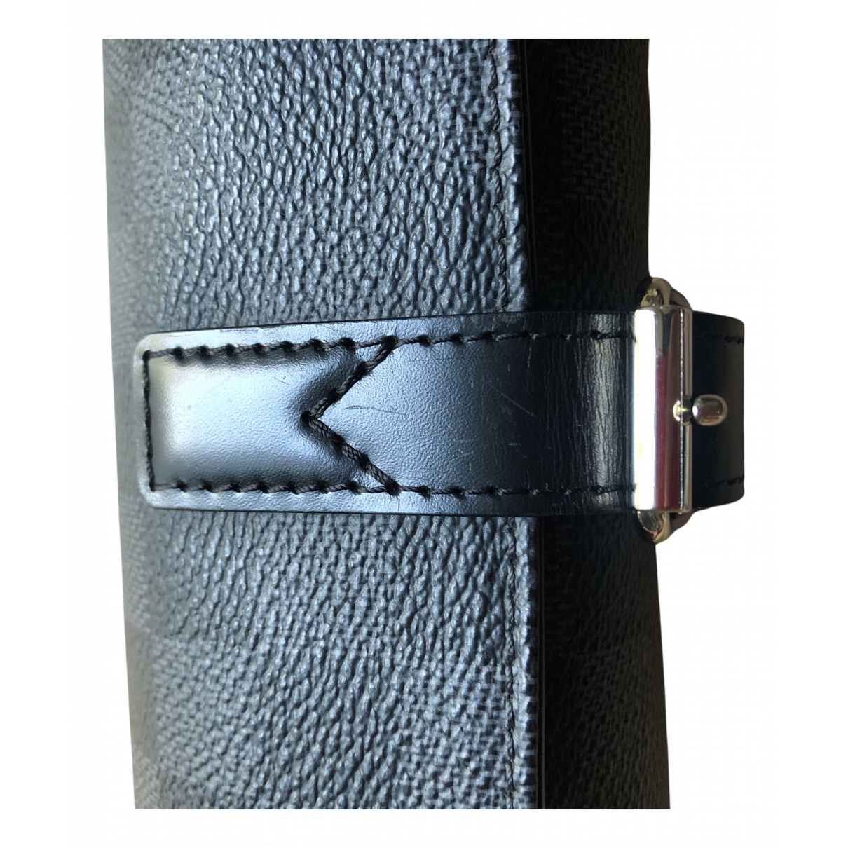 Relojes de Lona Louis Vuitton