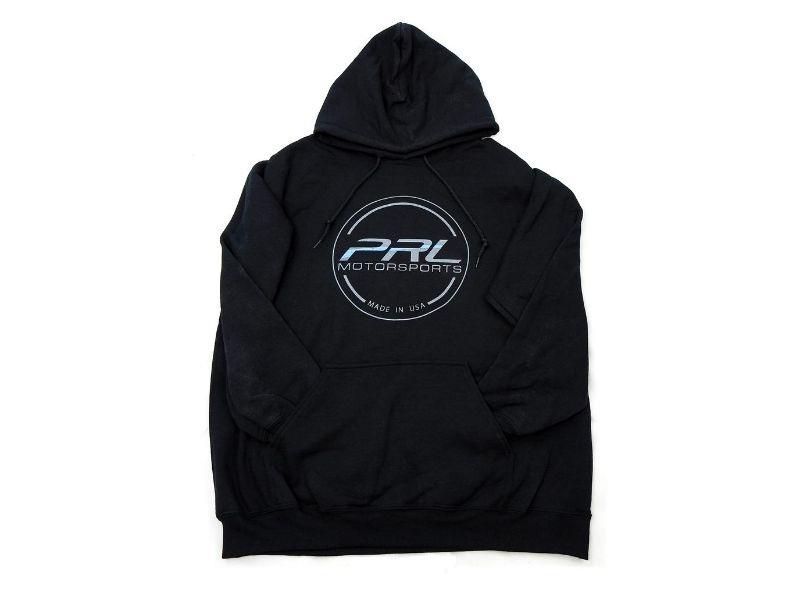 PRL Motorsport PRL-HOOD-USA-XLs
