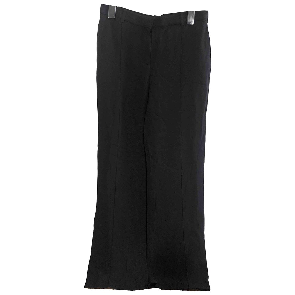 Pantalon largo Valentino Garavani