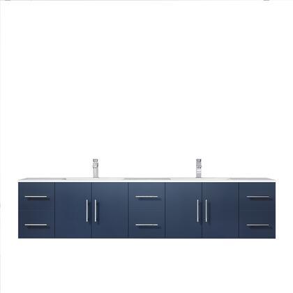 Geneva Collection LG192284DEDS000 84