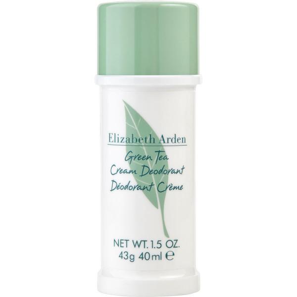 Green Tea - Elizabeth Arden desodorante en stick 40 ML