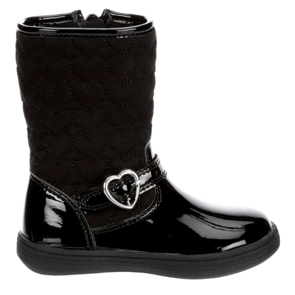 Carters Girls Infant Bonita Rain Boot