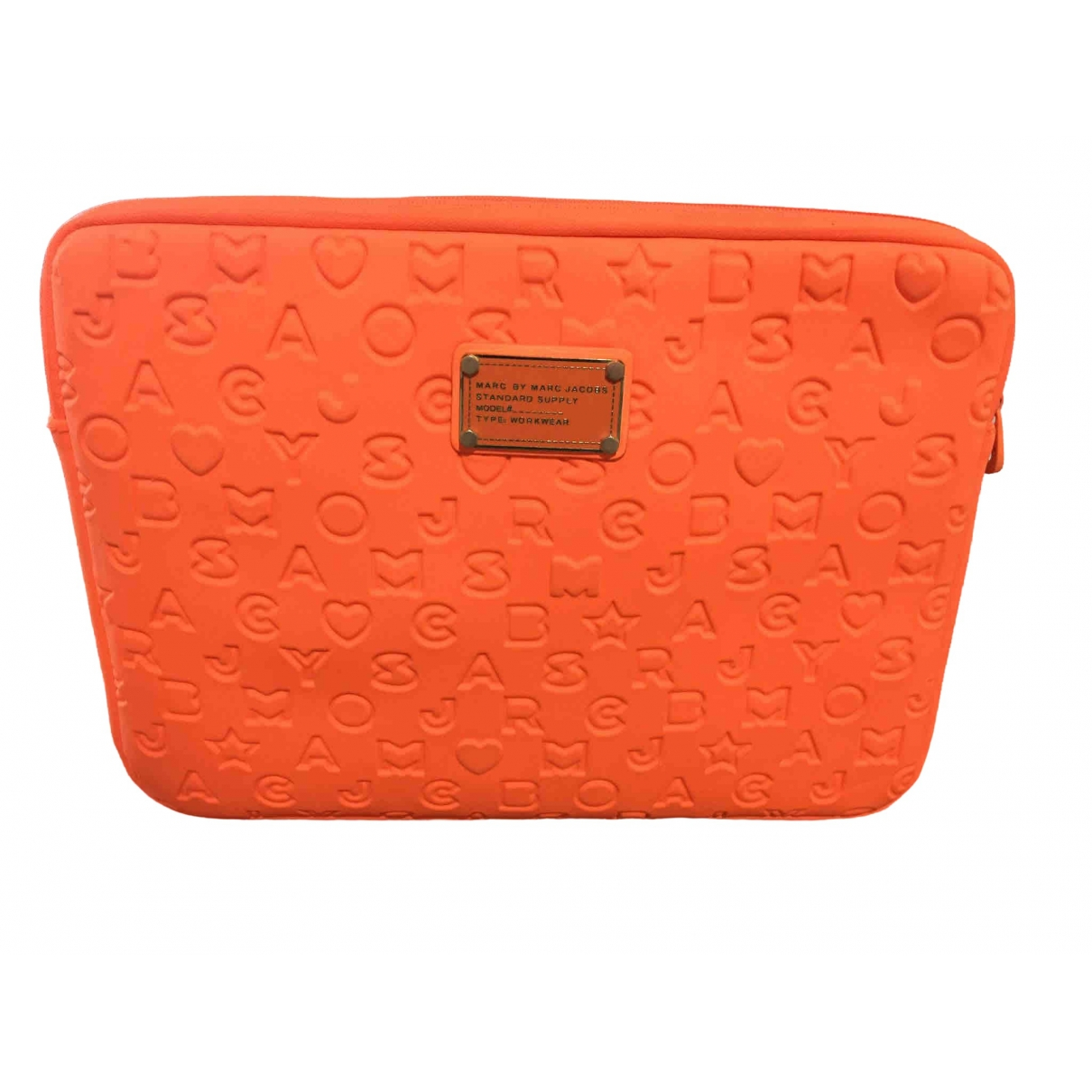 Funda ipad Marc Jacobs