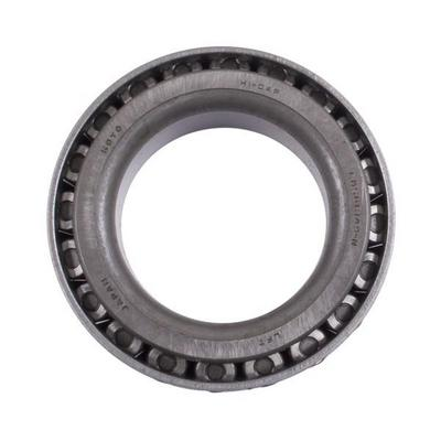 Omix-ADA Dana 27 Differential Side Bearing - 16706.02