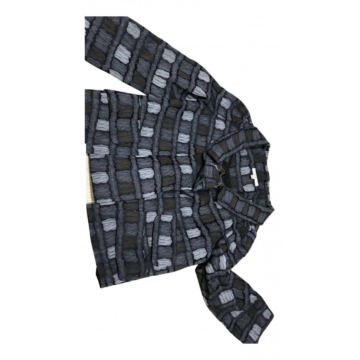 Paule Ka N jacket for Women 36 FR
