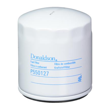 Donaldson P550127 - Fuel Filter