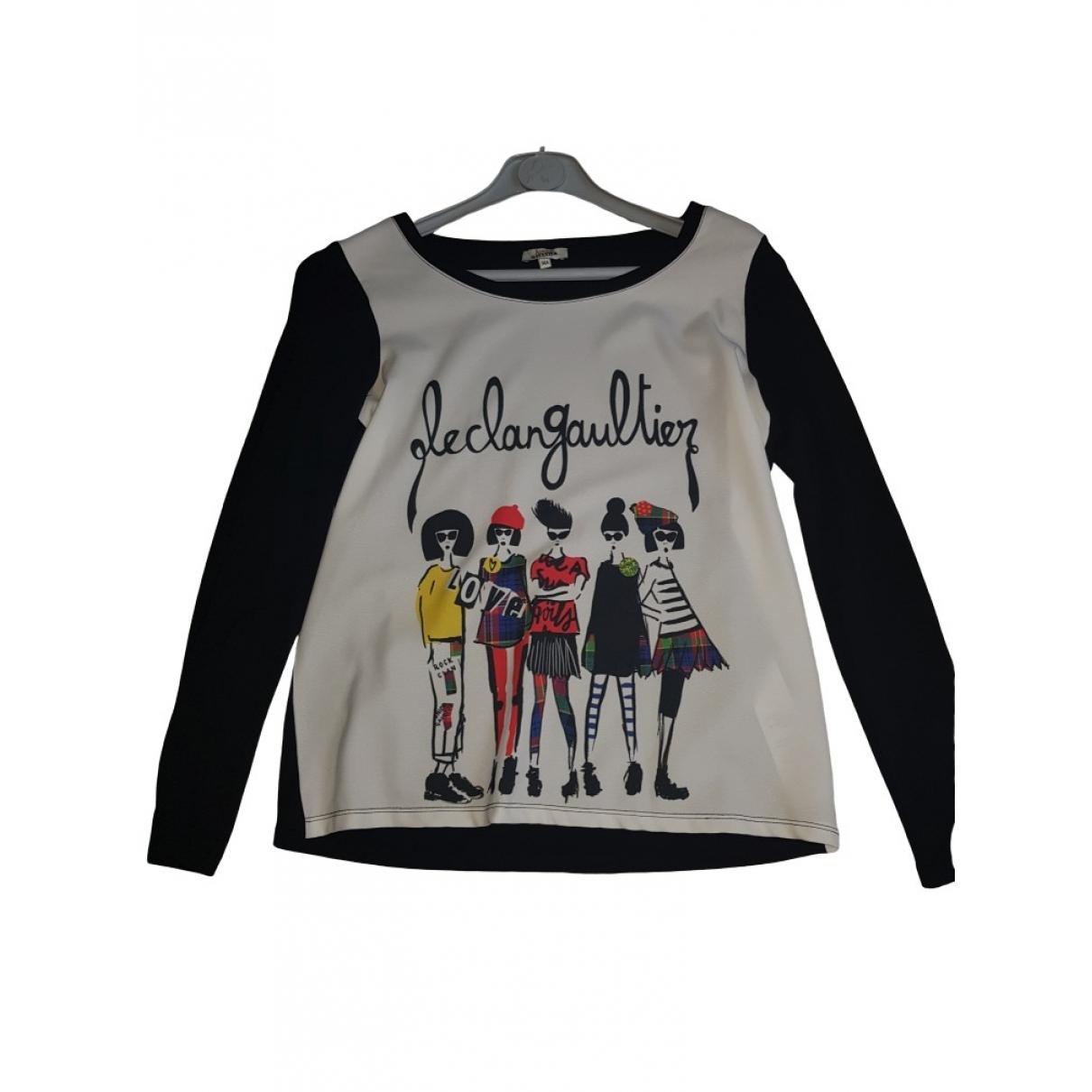Jean Paul Gaultier \N Multicolour  top for Kids 14 years - S FR