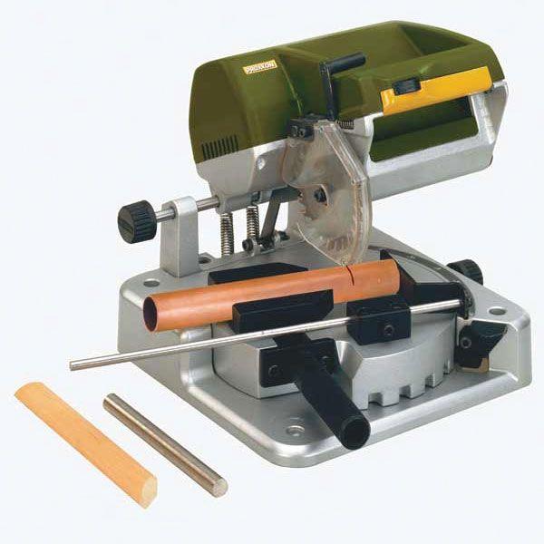 Mini Miter Saw KGS80, Model 37-160