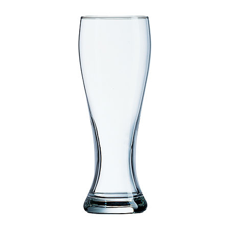 Luminarc Oslo 4-pc. Pilsner Glass, One Size , No Color Family