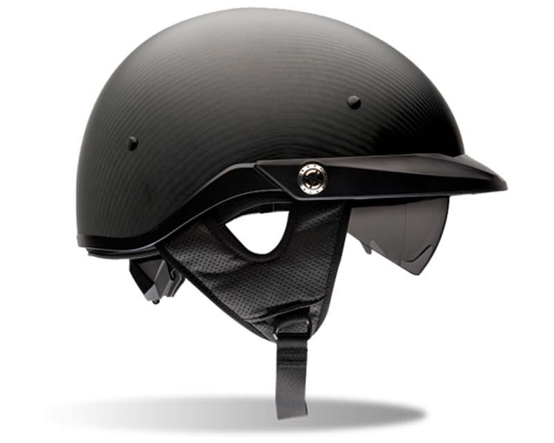 Bell Racing 7050733 Pit Boss Helmet