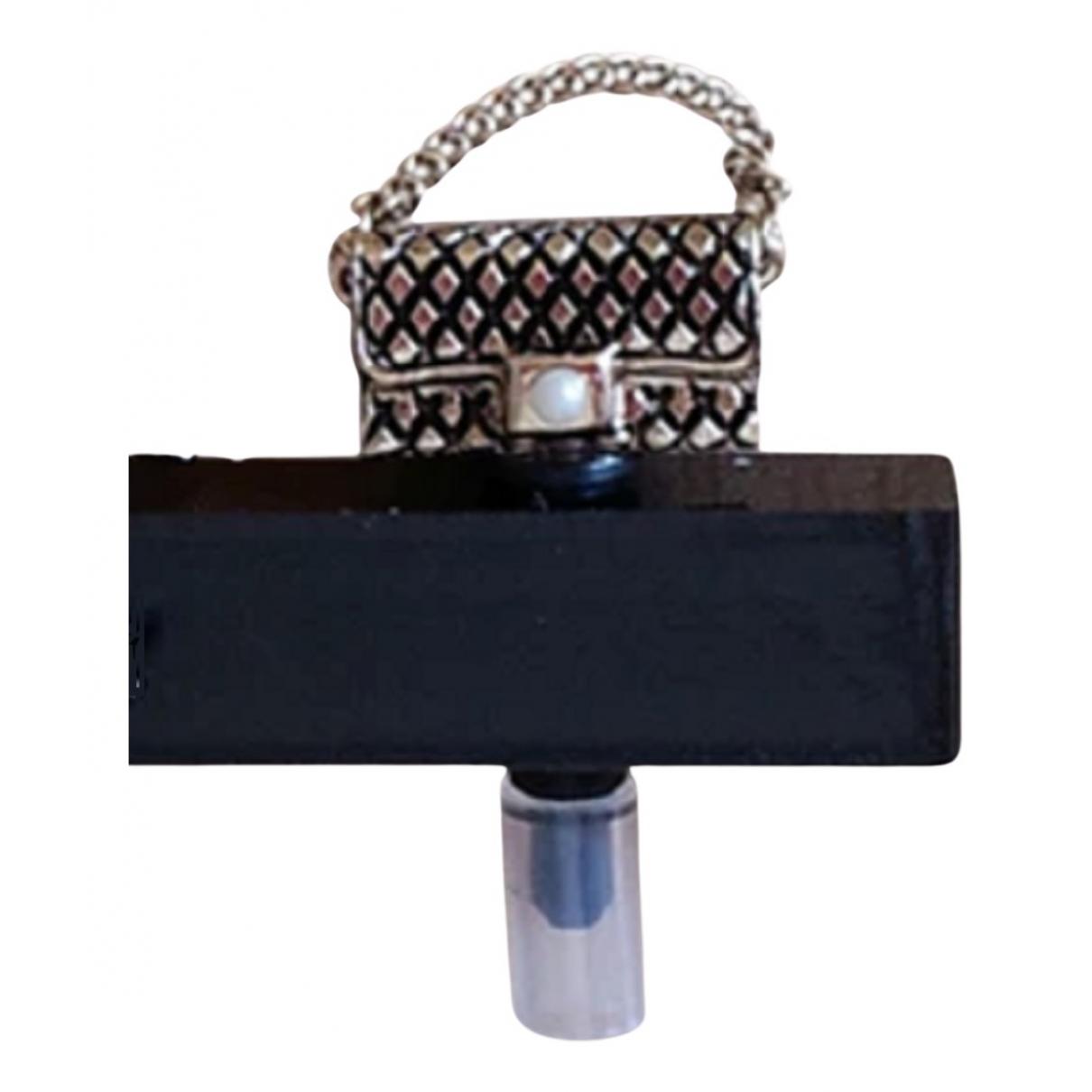 Chanel - Accessoires   pour lifestyle en metal - multicolore