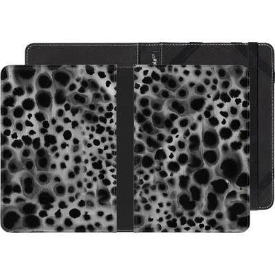 Pocketbook Touch Lux eBook Reader Huelle - Dapple von Stephanie Breeze