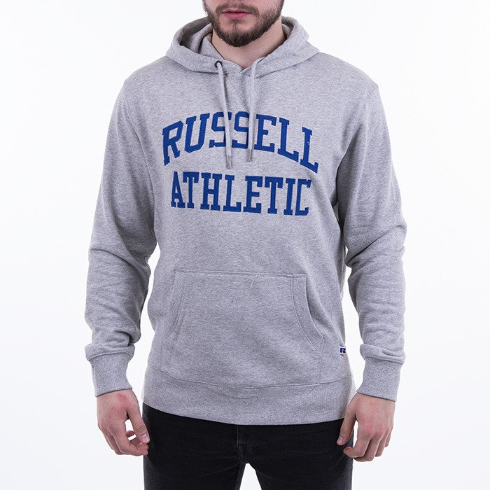 Russell Athletic A00951 091
