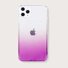 Farbverlauf iPhone Huelle