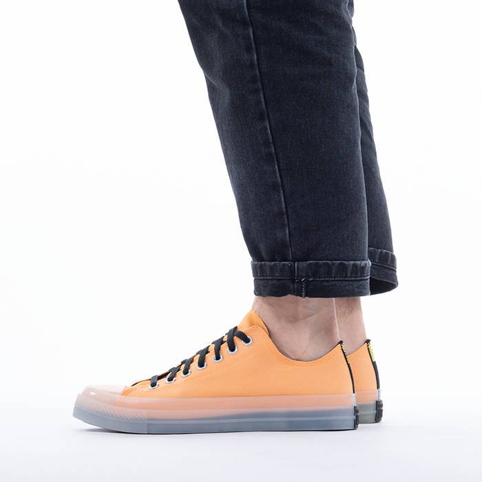 Converse Chuck Taylor All Star CX Low Top 169605C
