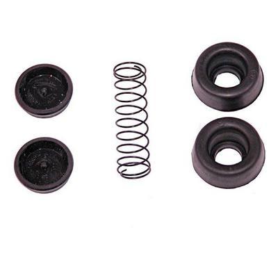 Omix-ADA Wheel Cylinder Repair Kit - 16724.05