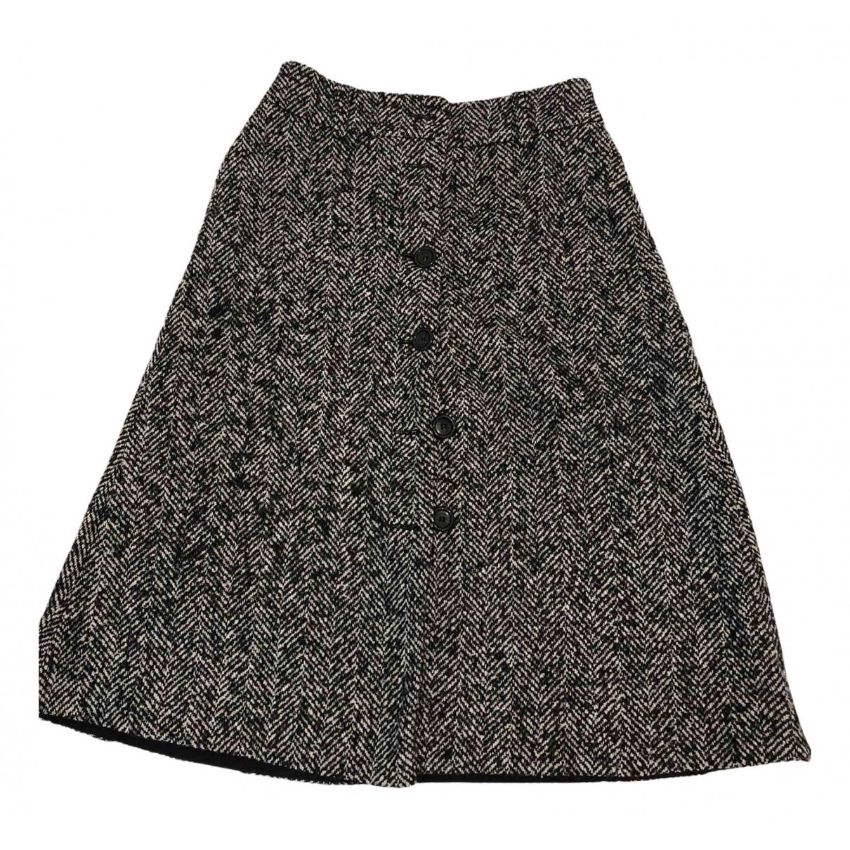 Seventy \N Rocke in Wolle