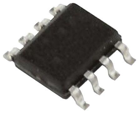 Texas Instruments 74LVC2G132DCTR, Dual 2-Input NAND Schmitt Trigger Logic Gate, 8-Pin SSOP (10)