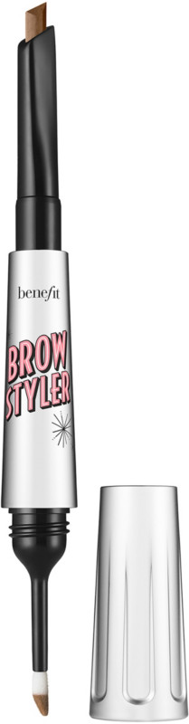 Brow Styler Eyebrow Pencil & Powder Duo - 3 (warm light brown)