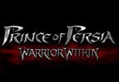 Prince of Persia: Warrior Within GOG CD Key