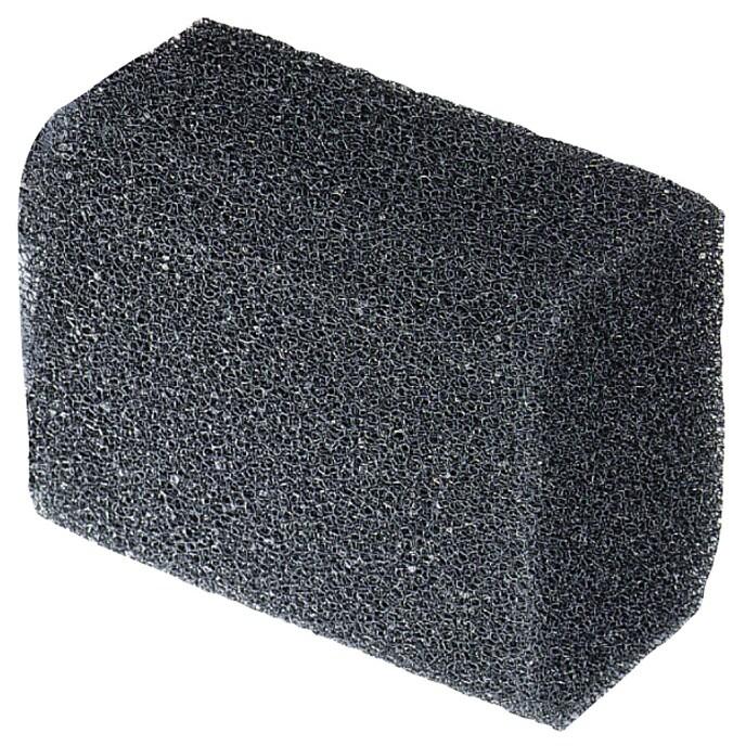 Pondmaster 12730 Foam Pre-Filter