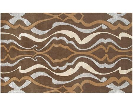 44172H 10 x 13 ft. Corso Area Rug  in