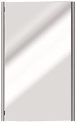Sensis PS190ES Mirror 31 1/2