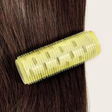 2pcs Hair Roller