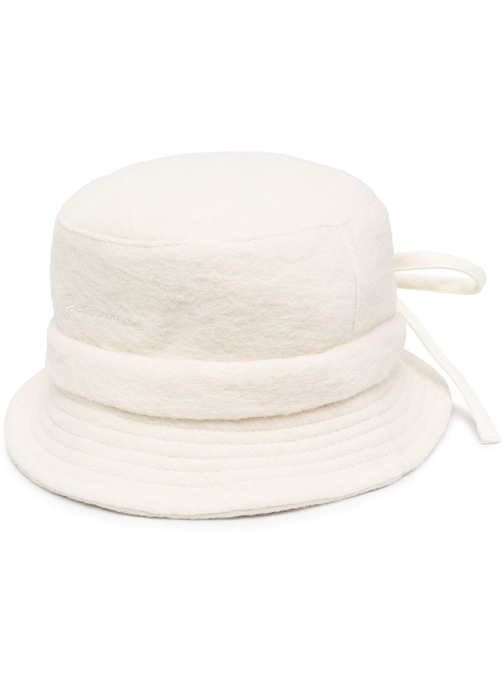 Le Gadjo Wool Hat