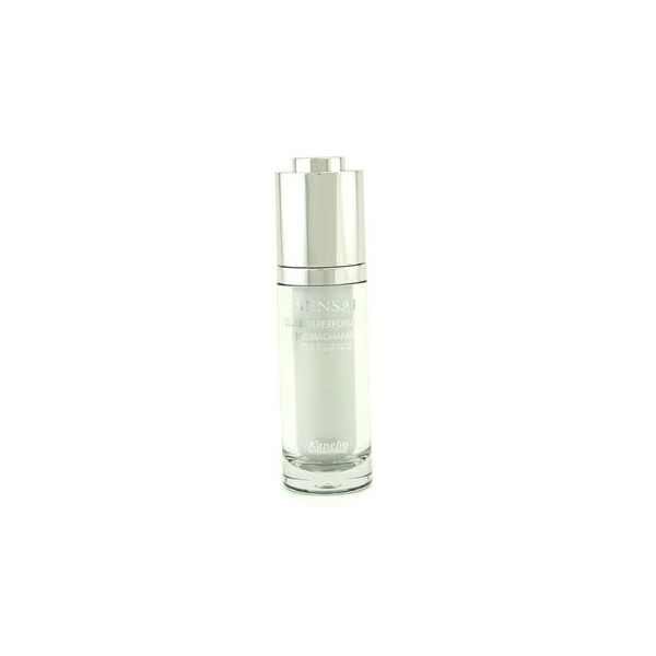 Sensai Cellular Performance Hydrachange Eye Essence - Kanebo Fluido 15 ML