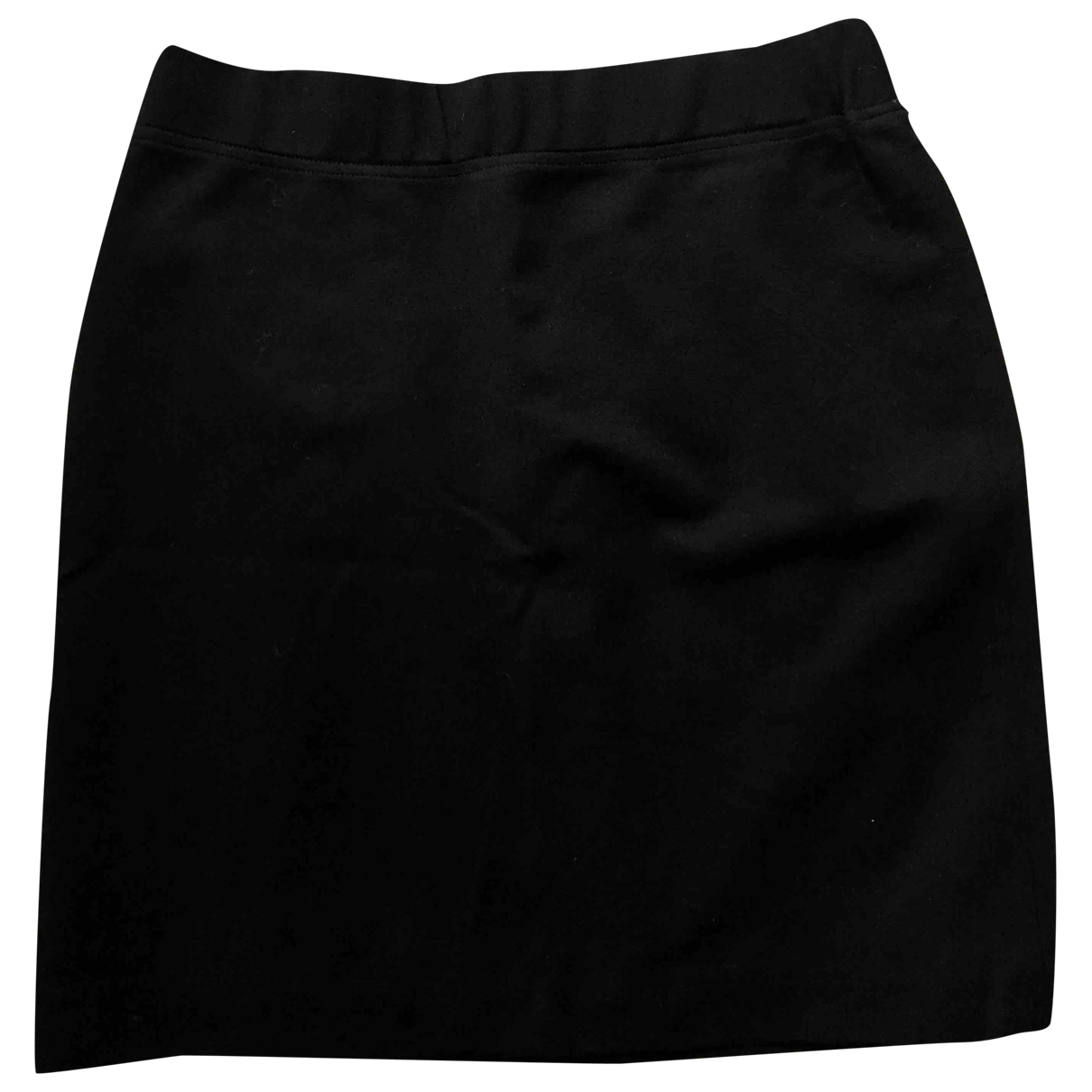 Marc Cain \N Black skirt for Women S International
