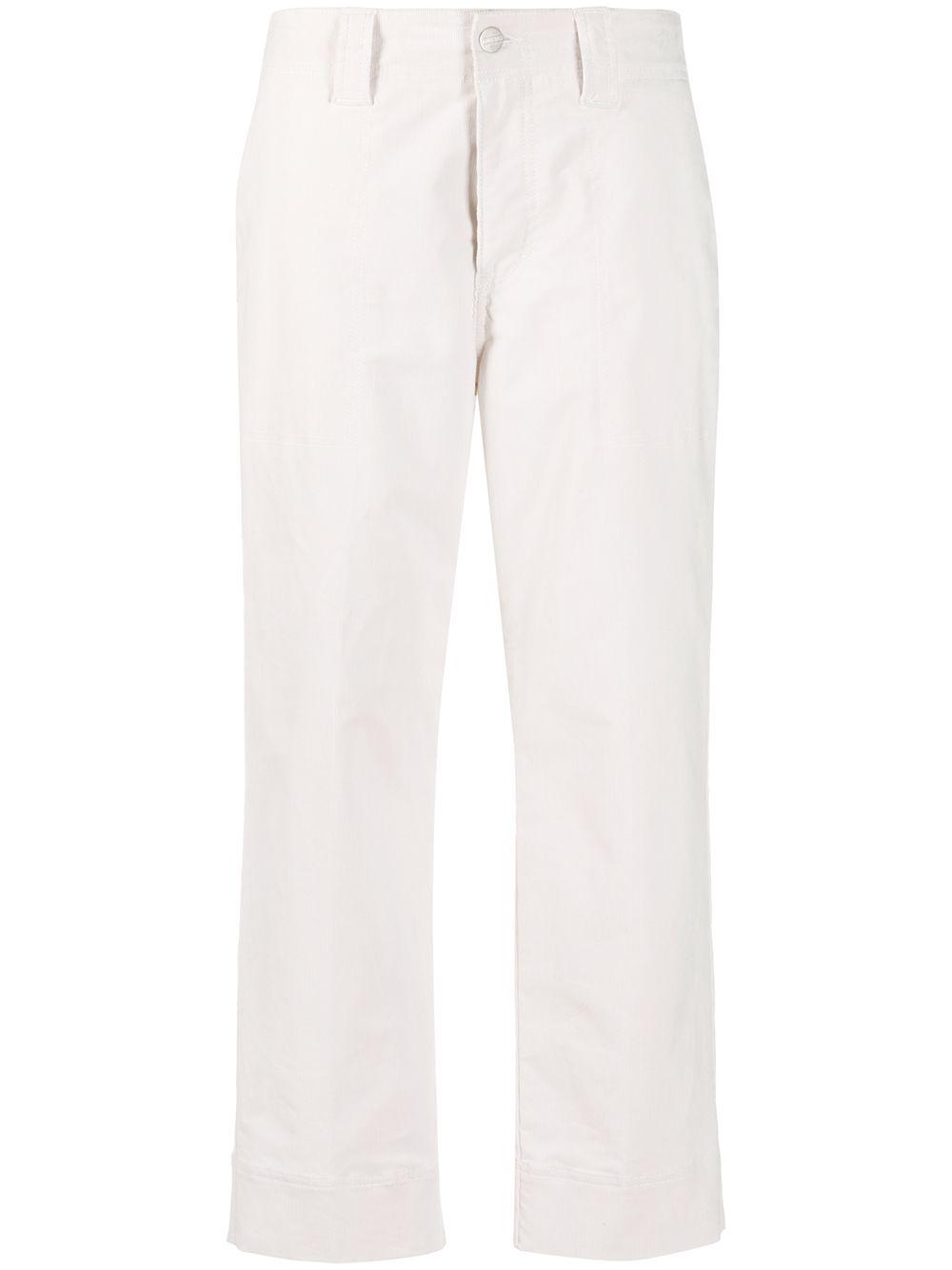 Josy Jeans
