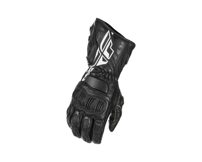 Fly Racing 476-2080L FL-2 Gloves