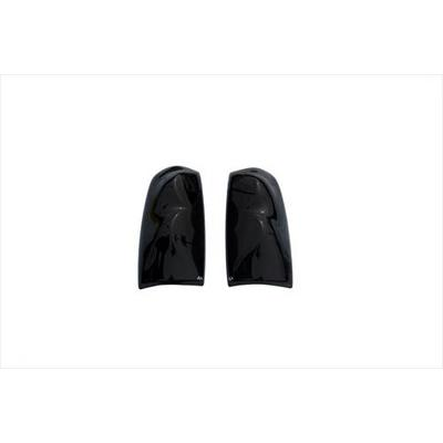 Auto Ventshade Tail Shades Tail Light Covers - 33919