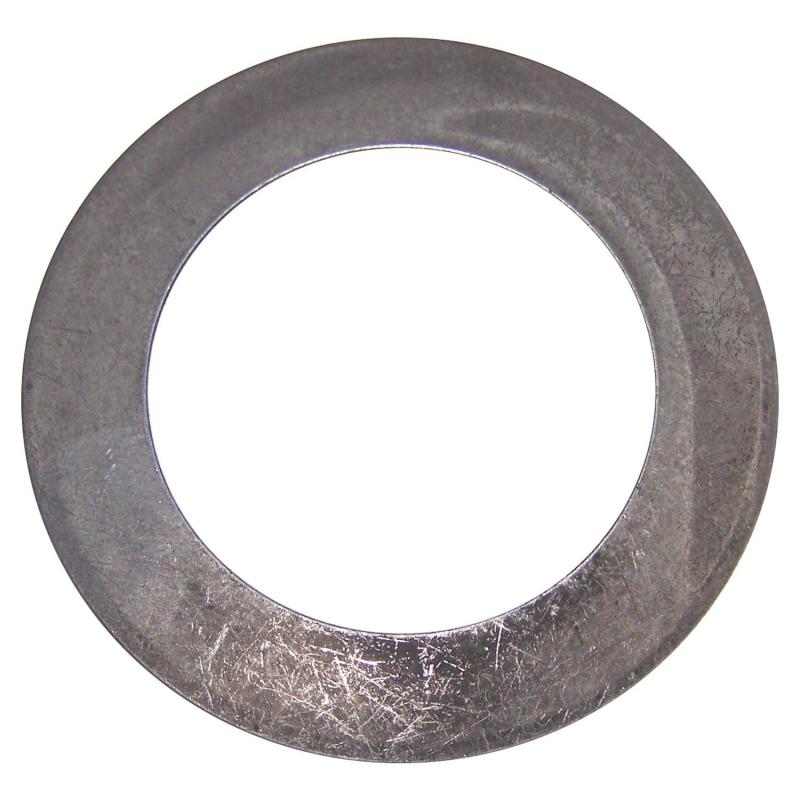 Crown Automotive J8120832 Jeep Replacement Differential Side Gear Thrust Washer for Multiple Jeep Vehicles Jeep