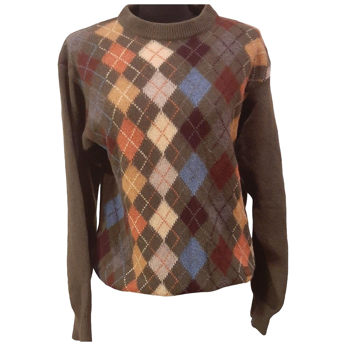 Valentino Garavani - Pull   pour femme en laine