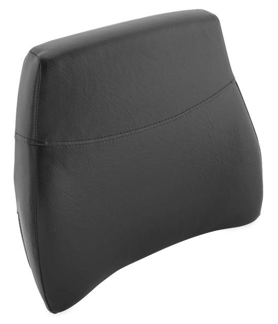 QuadBoss Weekender Trunk Replacement Back Cushion