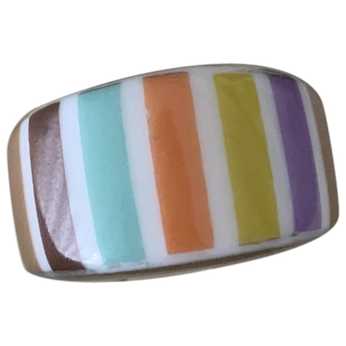 Anillo de Ceramica Bernardaud