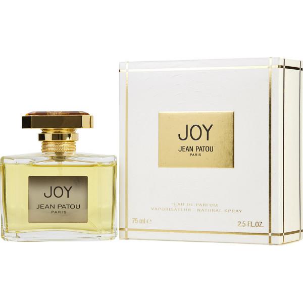 Joy - Jean Patou Eau de parfum 75 ML