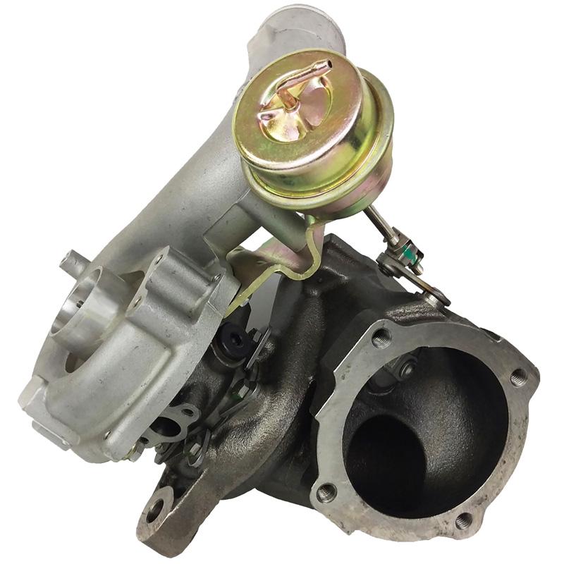 Volkswagen Beetle 1.8 2001-2004 OE Turbocharger Replacement Rotomaster K1030119N